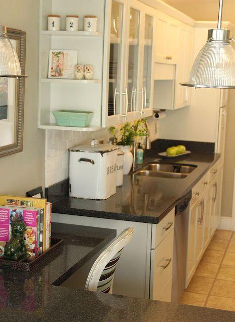 Phew Upper Kitchen Cabinets Kitchen Remodel Kitchen