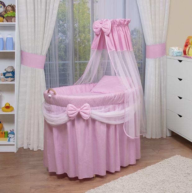 Resultado de imagen para moises para bebes recien nacidos - Moises clasicos para bebes ...