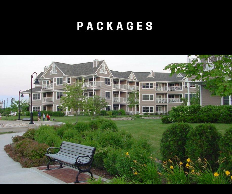 Door County Lodging Packages And Specials Doorcounty Doorcountyhotel Bridgeportresort Door County Lodging Door County Resorts Door County Hotels