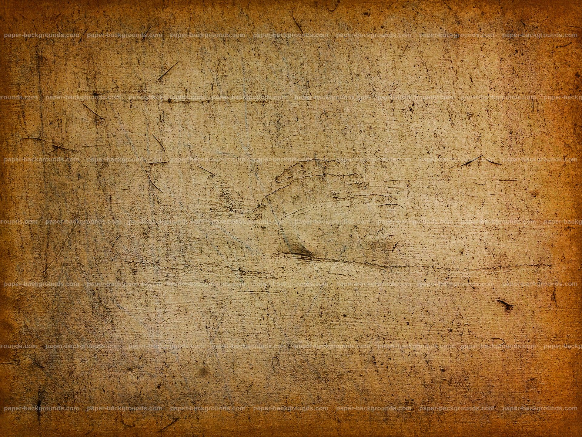 Old Yellow Vintage Background Texture Full Hd 1920 X 1280 Pixels