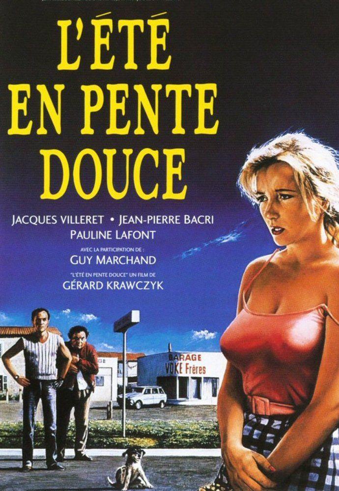 Pauline Lafont dieulois
