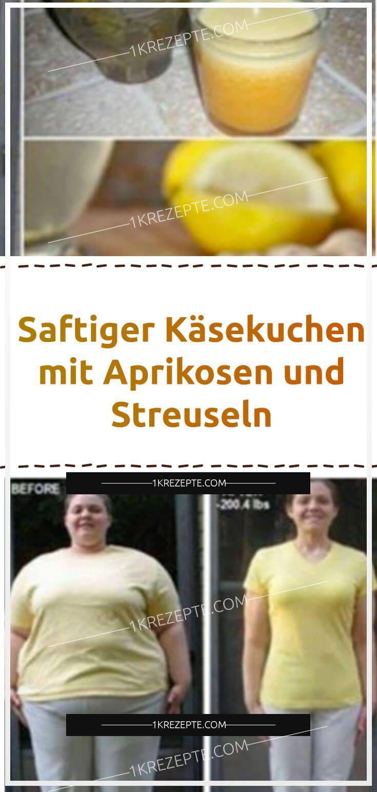 Hausmittel gegen Fett und Wassereinlagerungen am Bauch..
