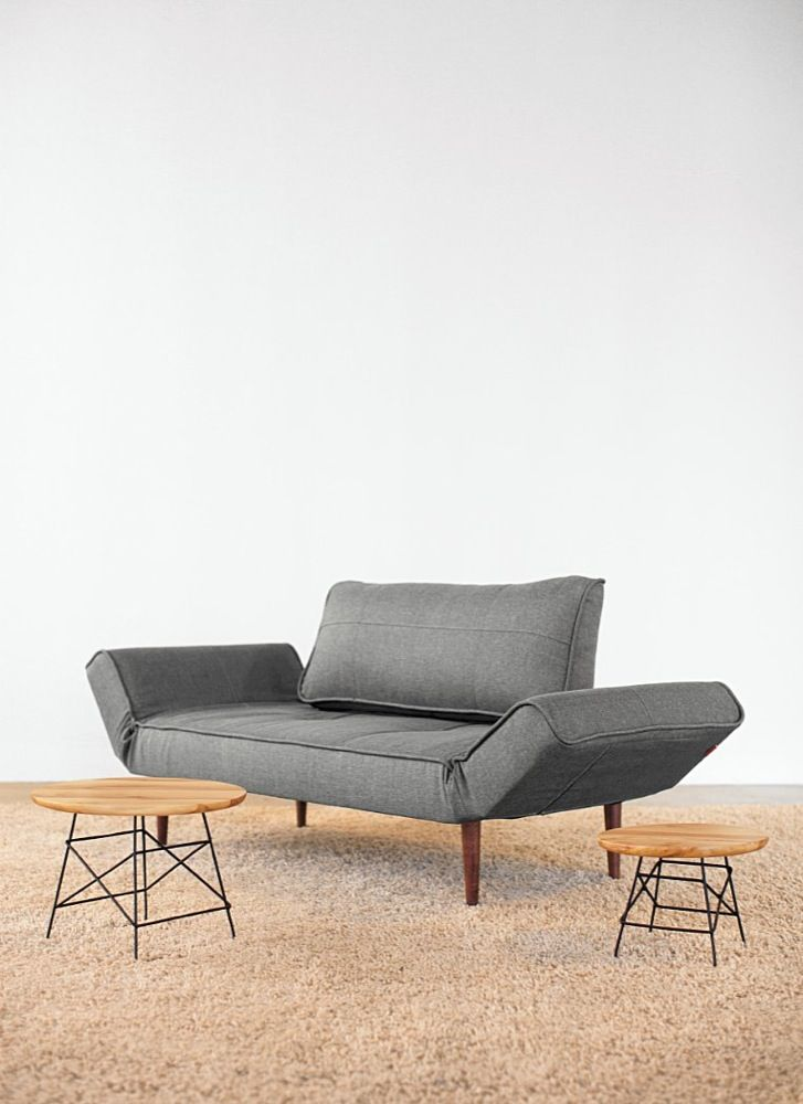 Multifunctional Sleeping Couch Home Pinterest