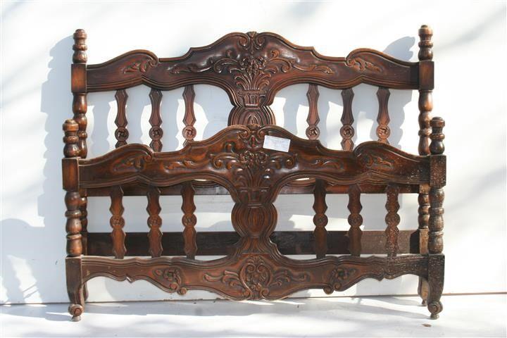 el_kin antigüedades | muebles antiguos • decoración • objetos de ...