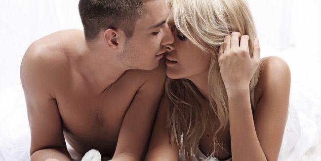 Способы полового сэкса фото 732-103