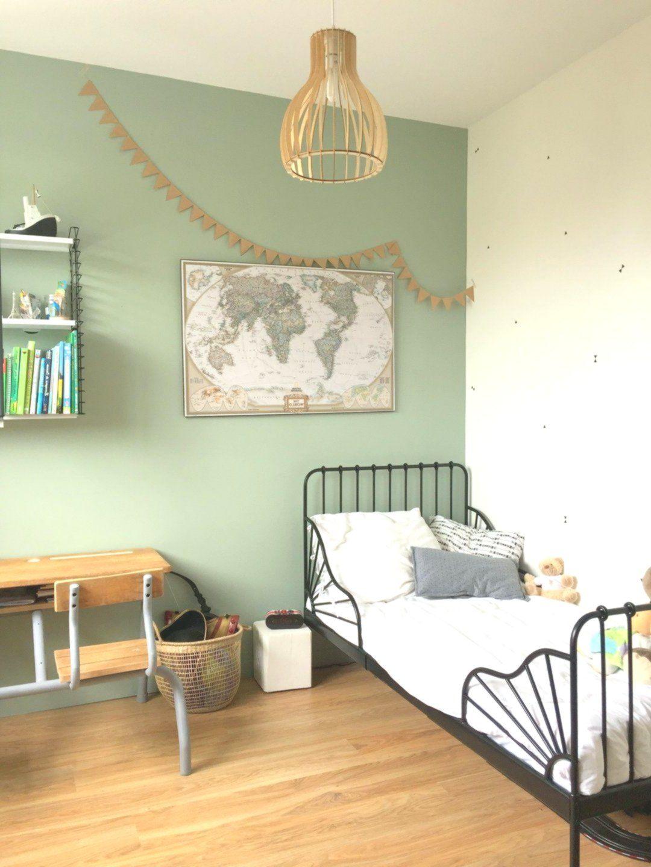 Retro Furniture In His Boy S Room Joli Tipi In 2020 Retro Furniture Vintage Retro Bedrooms Retro Bedrooms
