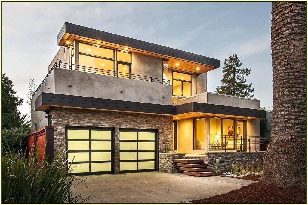 Modern Prefab Homes Colorado Modular Modern Homes Interesting