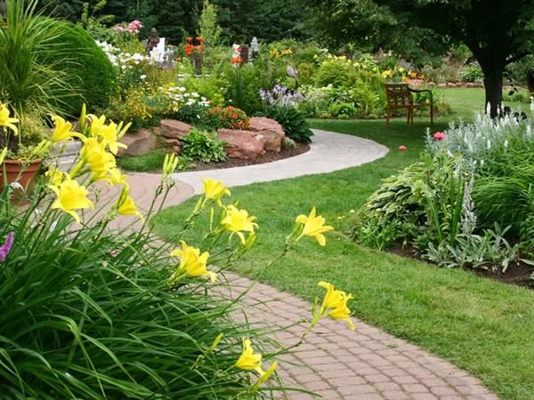 top 25 ideas about butte horticulture landscape design eh 26 group4 on pinterest accent lighting pools - Landscaping Design Ideas