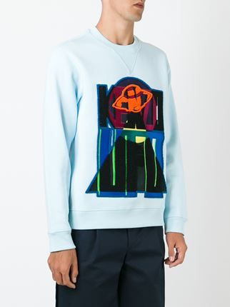 7ab5aa20 Discover the latest men's fashion must haves at Farfetch. Shop the latest men's  designer clothing in one place. Get express delivery & free returns in AU.