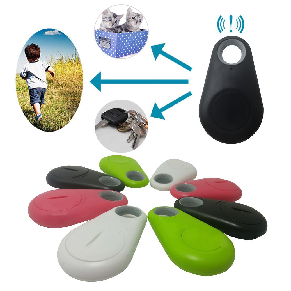 Pin on PETS GPS TRACKER & ACTIVITY MONITOR
