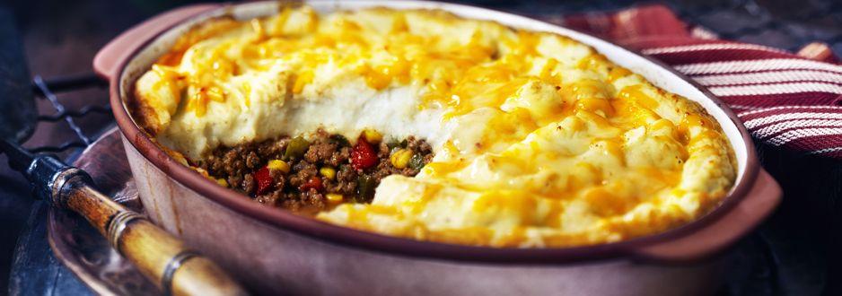 Gordon Ramsay S Shepherd S Pie Casseroles Cooking Recipes Food Recipes Mexican Food Recipes