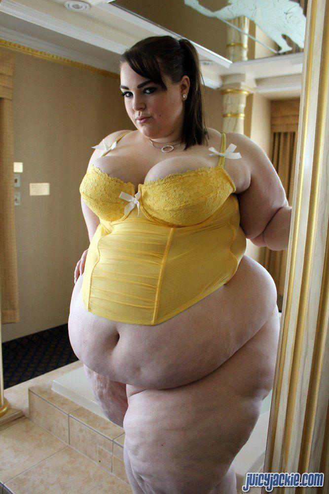 juicy jackie big beautiful women pinterest