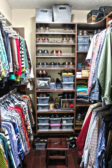 wellborn distinctive storage solutions closet organization shoe
