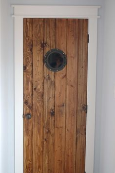 Merveilleux Pin By Pam On Front Door With Porthole | Pinterest | Modern Farmhouse, Front  Doors And Condos