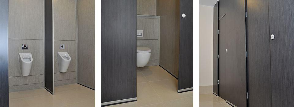 Office professional, washroom facilities | office toilet | Pinterest ...