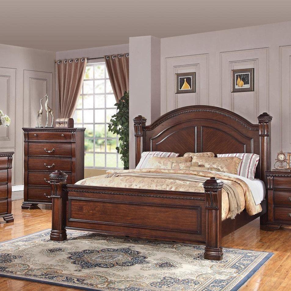 Superbe ISABELLA | BEDROOM SET U2013 Adams Furniture