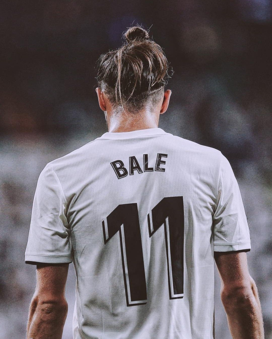 G Bale Real Madrid Gareth Bale Gareth Bale Manchester United Chelsea