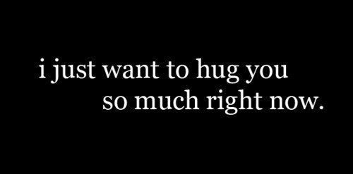 Quotes Image Quotes Love Quotes