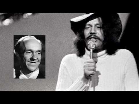 Irwin Goodman & Esa Pakarinen - LEMMIN SITTENKIN