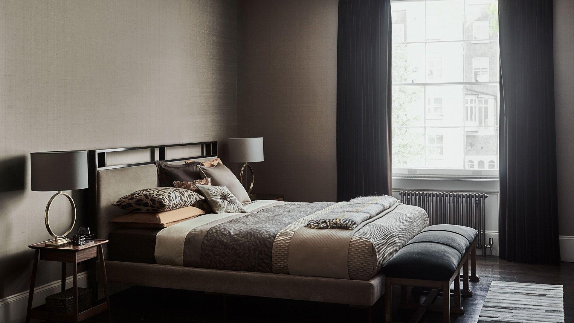 Las ltimas tendencias en decoraci n y con la mejor for Ultimas tendencias en decoracion de apartamentos