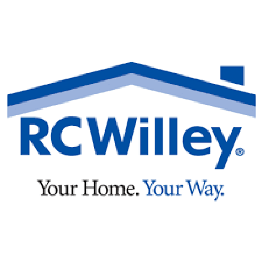 Rc Willey 20 Off Discount Code 25 Coupon Rc Willey Dog Shots Dog Allergies