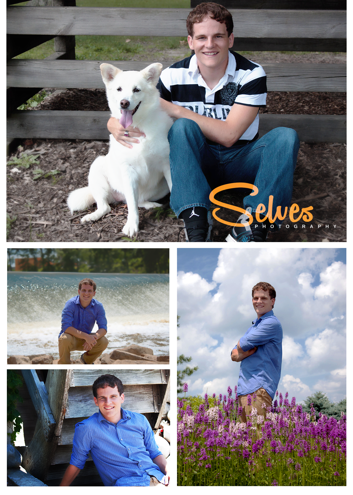 #senior pictures #outdoor with Selves Photography  www.selvesphotography.com