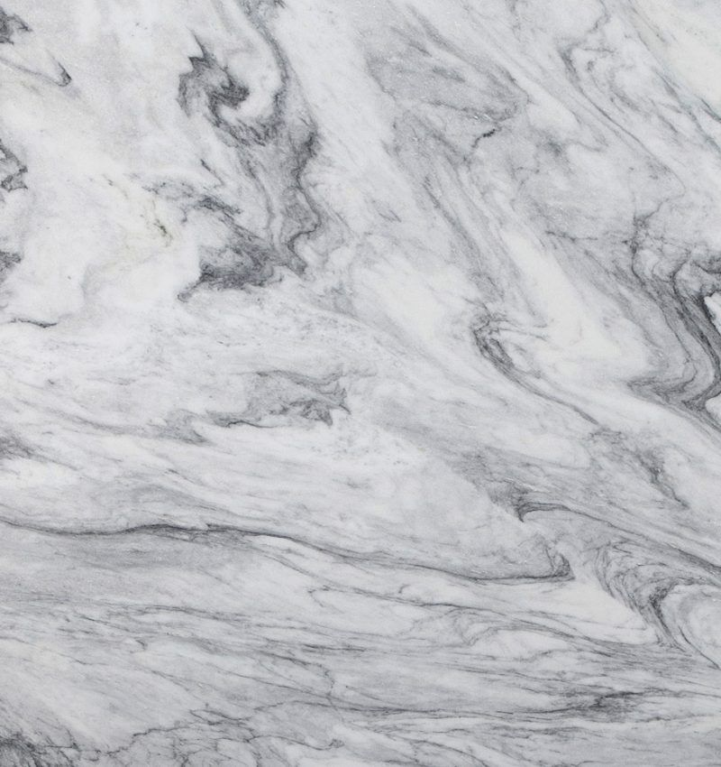Arabescus White Marble Colonial Marble Granite White Marble Countertops Marble Countertops Marble Slab