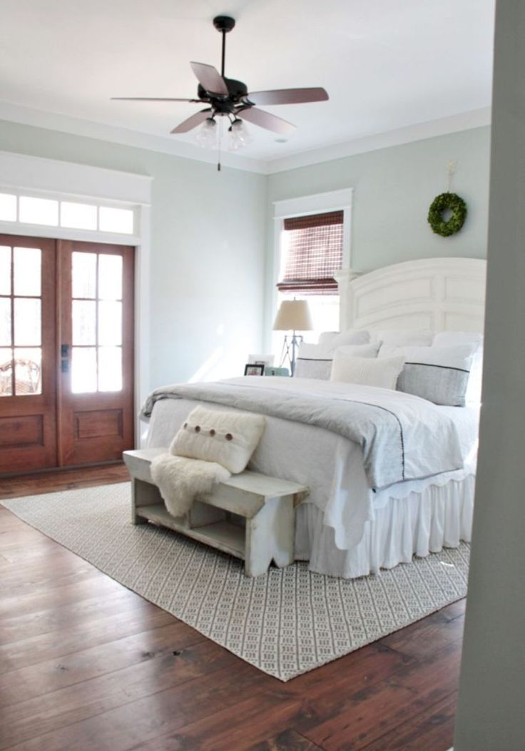 48 Best Modern Farmhouse Bedroom Remodel Ideas | Modern Farmhouse Bedroom, Bedroom  Remodeling And Modern Farmhouse