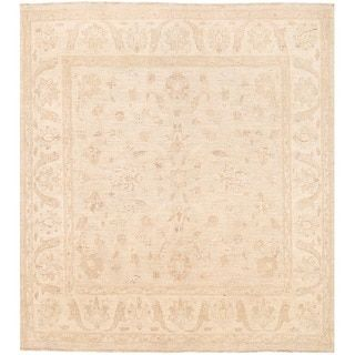 Overstock Com Online Shopping Bedding Furniture Electronics Jewelry Clothing More Wool Rug Colorful Rugs Rug Styles