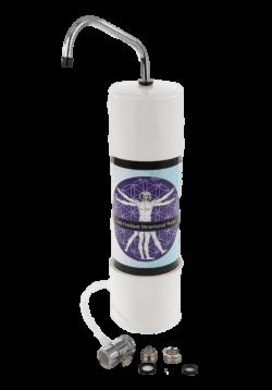 Alkaline Water Filter Countertop Alkaline Water Filter Alkaline