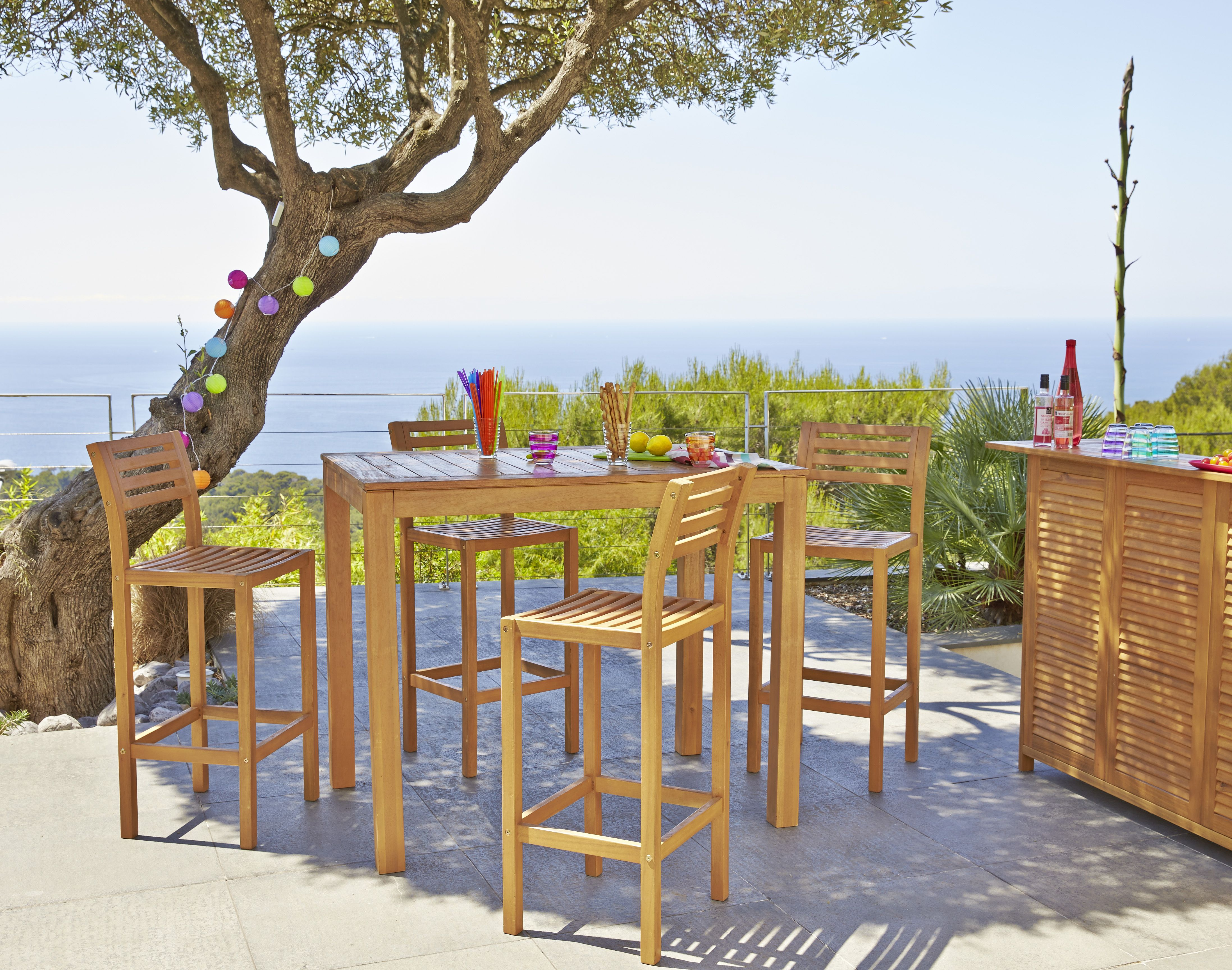 Airbnb® | Bordeaux – Ferienwohnungen & Unterkünfte ...