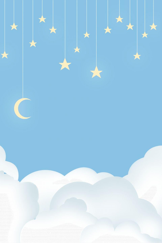 48+] Animated Night Sky Wallpaper on WallpaperSafari