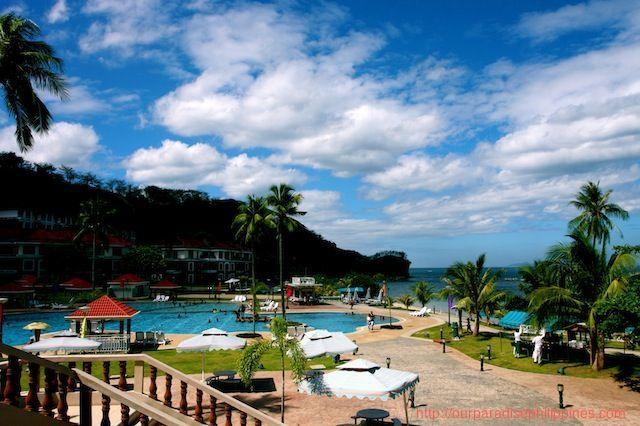 Top Budget Nasugbu Batangas Beach Resorts