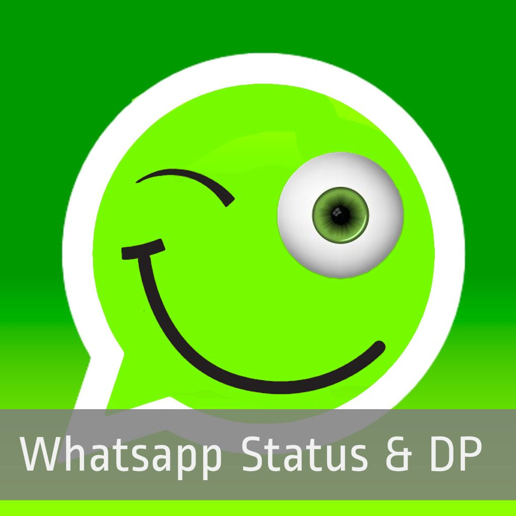 Whatsapp Funny status & Funny whastapp dp ideas .Ultimate