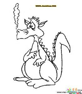 Image Result For Dragons Love Tacos Coloring Pages In 2020 Dragon Coloring Page Dragons Love Tacos Puff The Magic Dragon