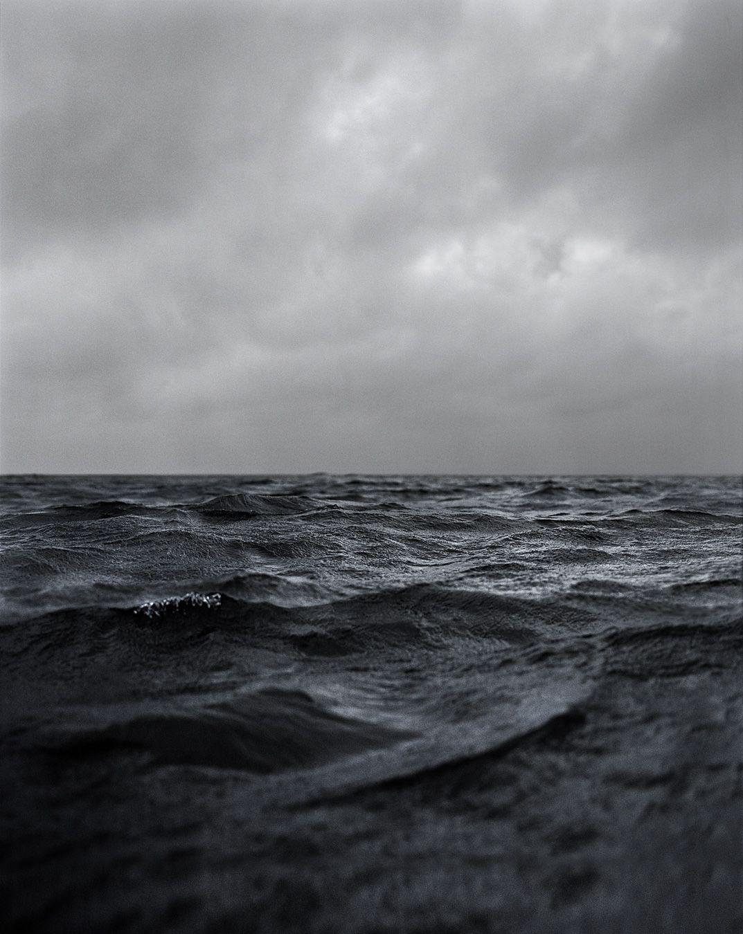 Blaise Hayward - New York Photographer   LANDSCAPE   15