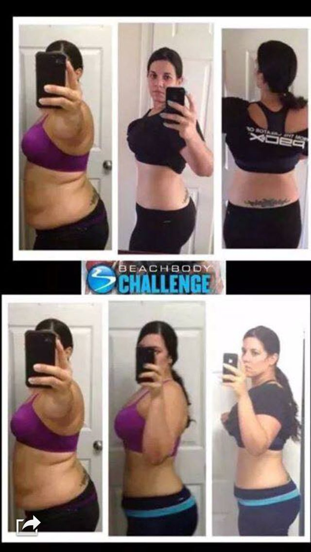 Ada lost 70 pound in 90 days with the program  Click here to start today ! www.beachbodycoach.com/christylopez