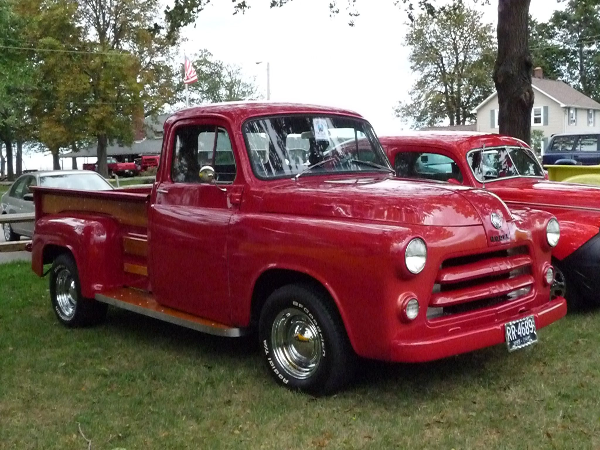 Pretty Old Cars | Cars, Trucks and Antiques