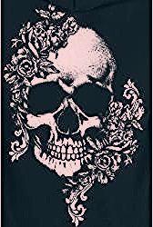 Photo of Herbstmode für Damen  Products #flowertattoos – flower tattoos designs
