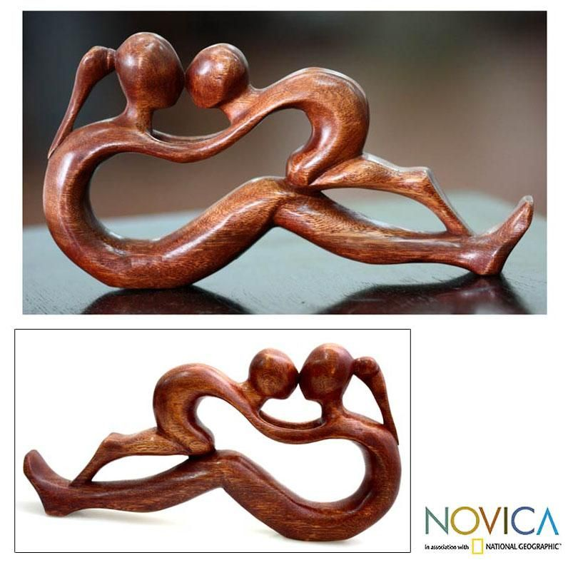 NOVICA - home decoration