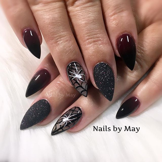 Find A Nail Technician: Licensed Nail Technician & Owner ( 209 ) 230-4485
