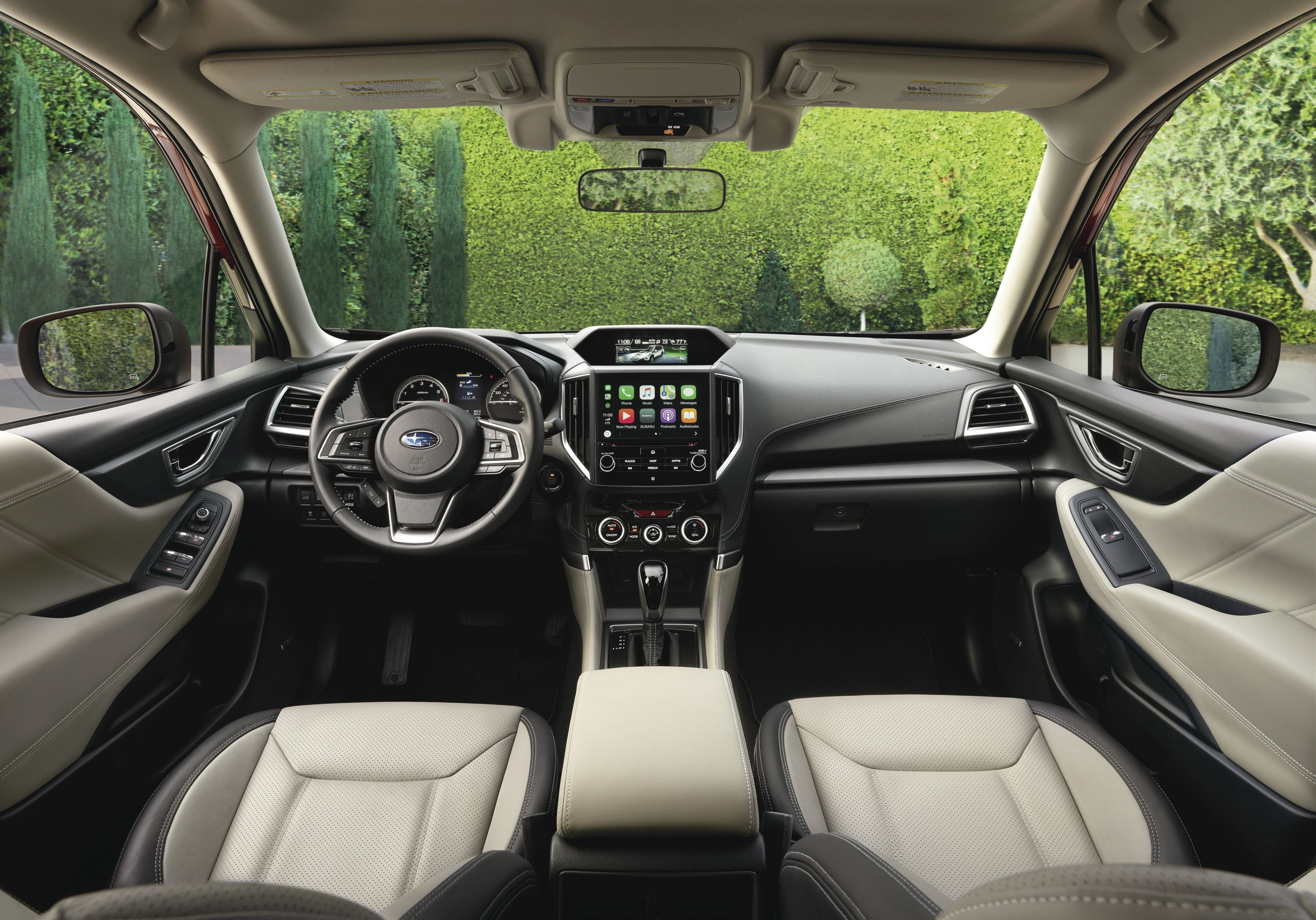 Top 2019 Subaru Forester Manual Transmission New Concept Subaru Forester Subaru Subaru Crosstrek
