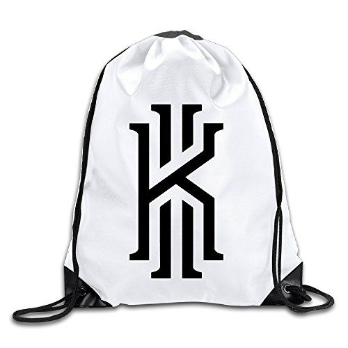 6131dd189f kyrie bag black and gold cheap   OFF54% The Largest Catalog Discounts