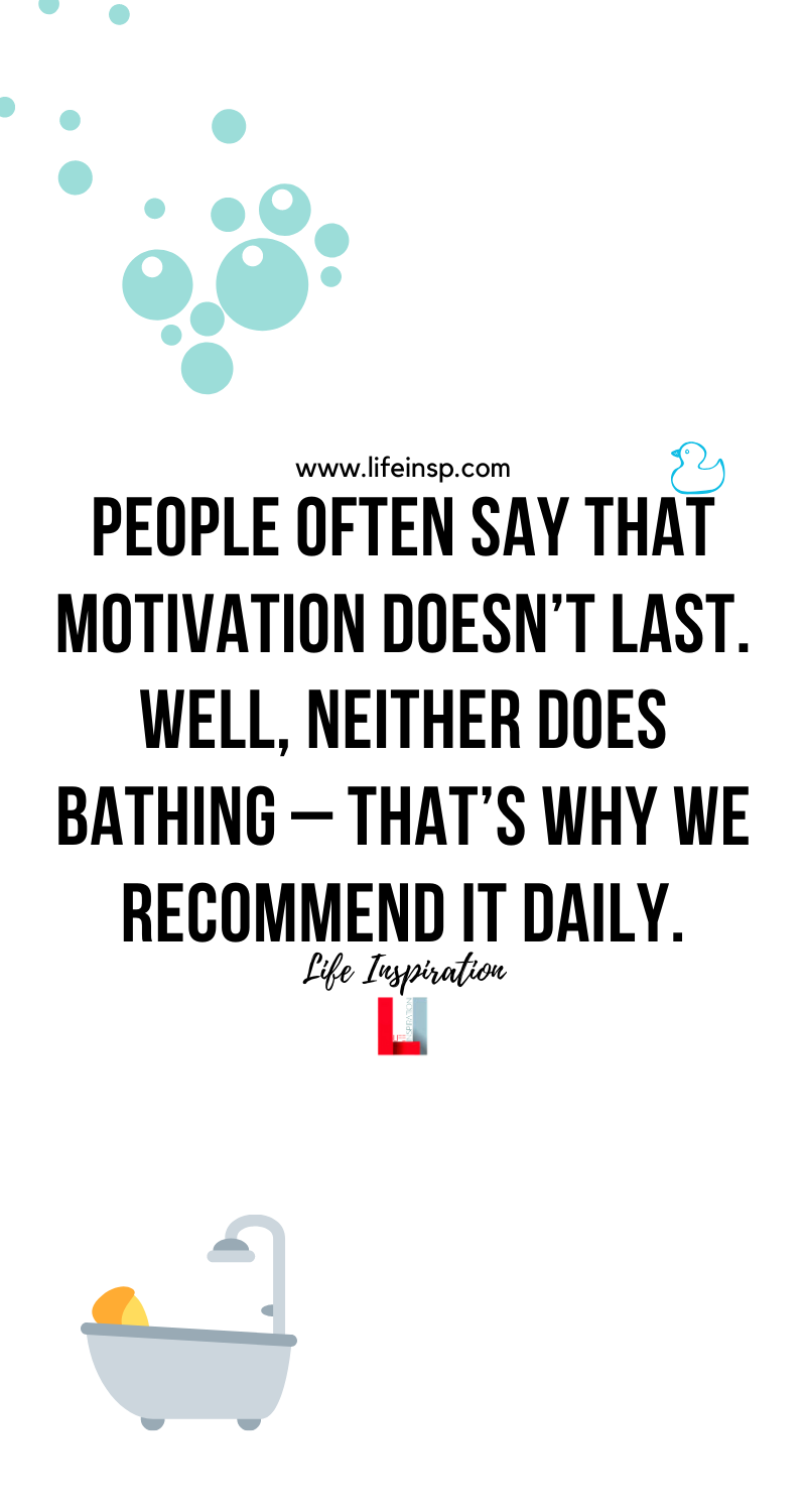 20 Funny Motivational Quotes That Will Motivate And Make You Laugh Lifeinspiration Funny Motivational Quotes Life Quotes True Quotes