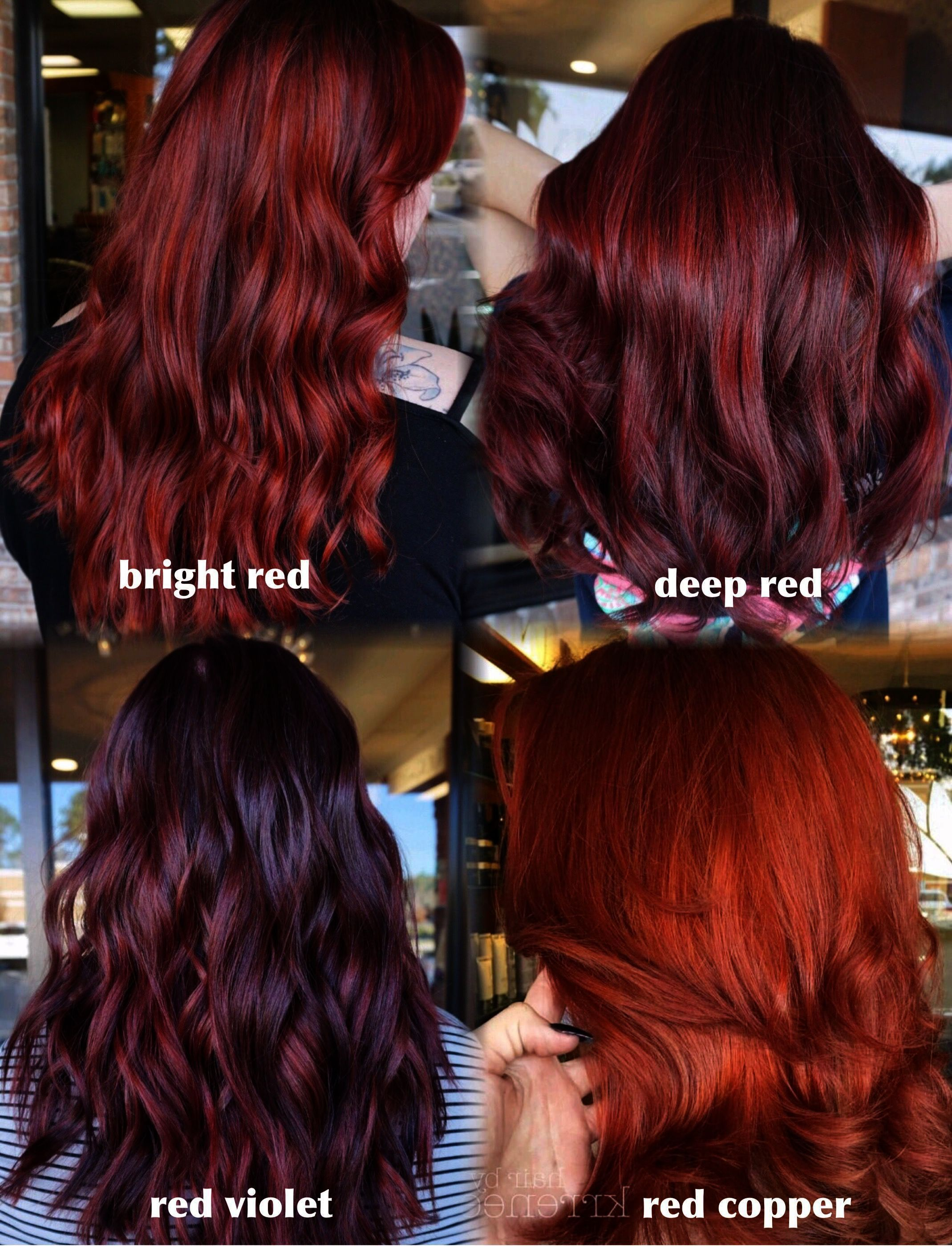 Hair Color Ideas Joico Our Hairspray Cast Now Between Hairstyles In 2019 Along With Blonde Hair Color I Red Hair Color Shades Red Hair Color Shades Of Red Hair