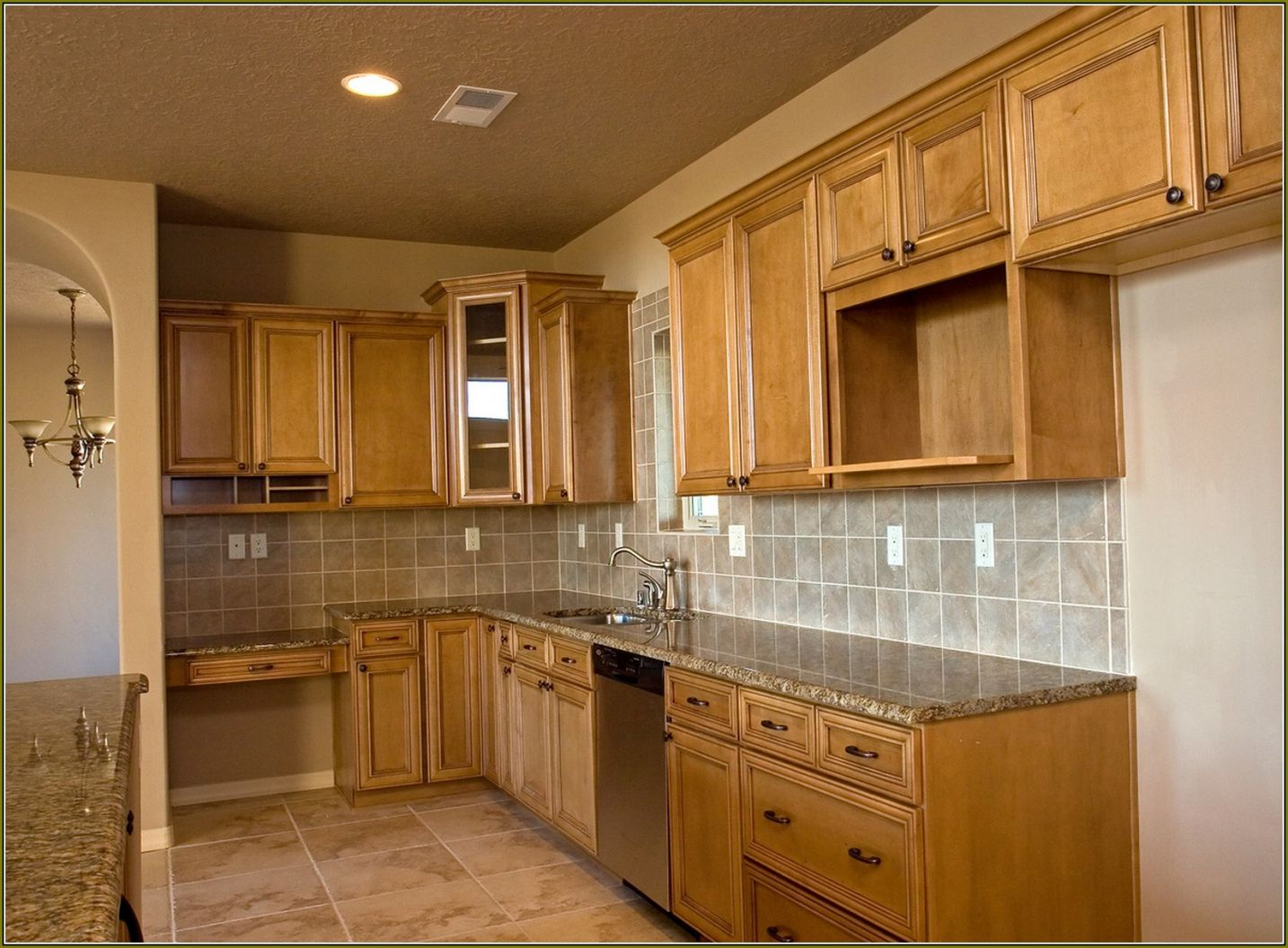 50 Kitchen Cabinets Lowes Home Depot Cheap Kitchen Decorating