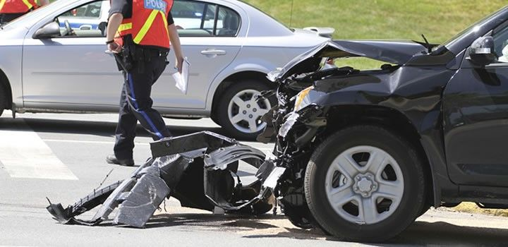 If you or your loved one has been injured in a car