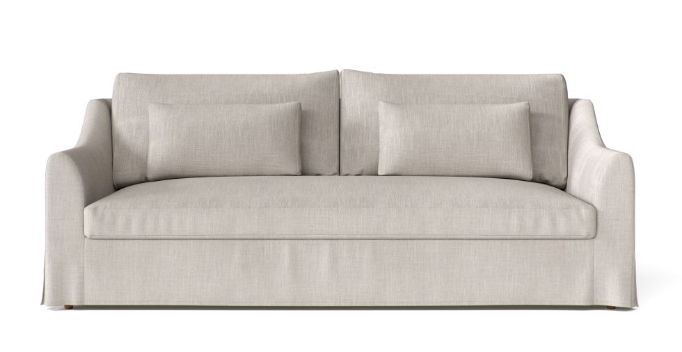 Farlov 3 Seater Sofa Cover Sofa Covers Seater Sofa Ikea Sofa