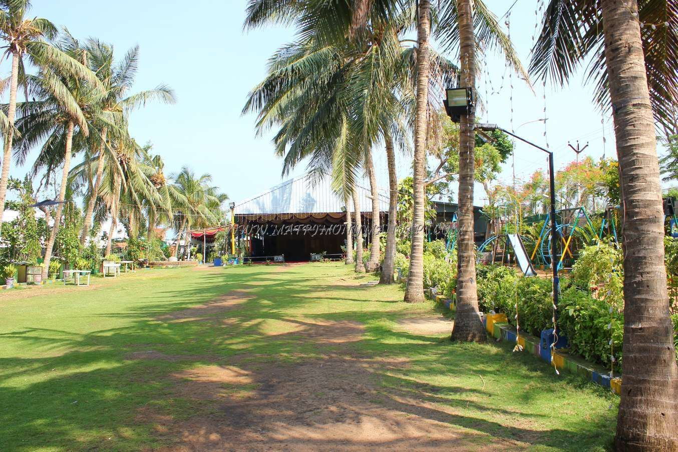 Food Village Resort Ecr Chennai For Team Outing Activities Leading Event Management Companies In Chennai Event Companies In Chennai Corporate Event Organise Event Management Company Event Management Event Company