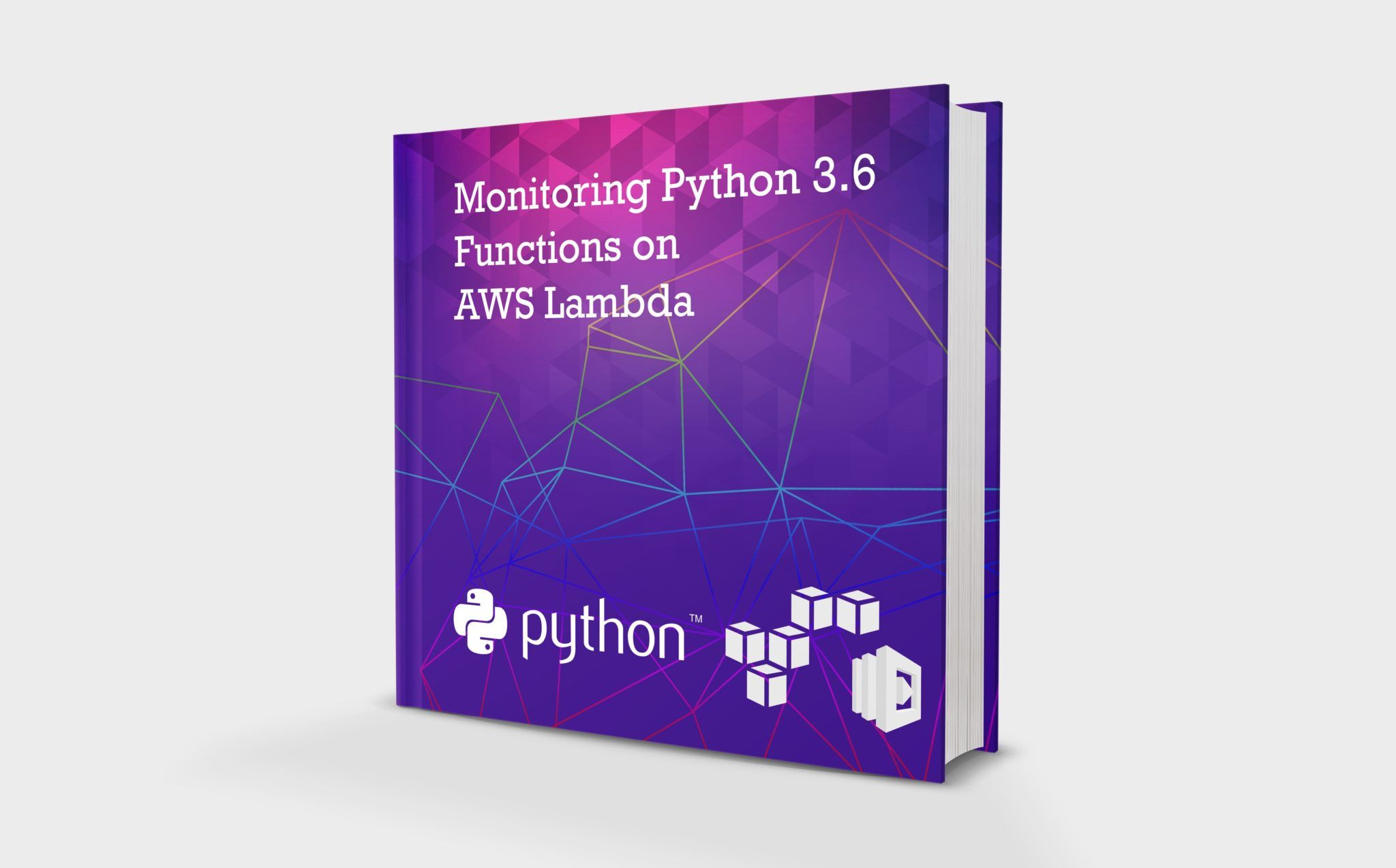 This Ebook gives information how to get in touch with AWS Lambda and